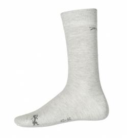 Socks PATSOC Colour GRY