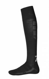 Technical Soccer Socks Victory901 Colour 001 Black
