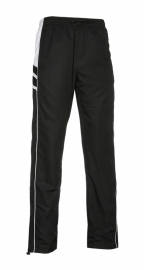 Representative Pants Impact205 Colour 009 Black/White