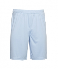 Short POWER201 Colour 061 Light Blue