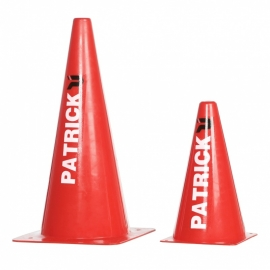 PVC Cone Small Accon801