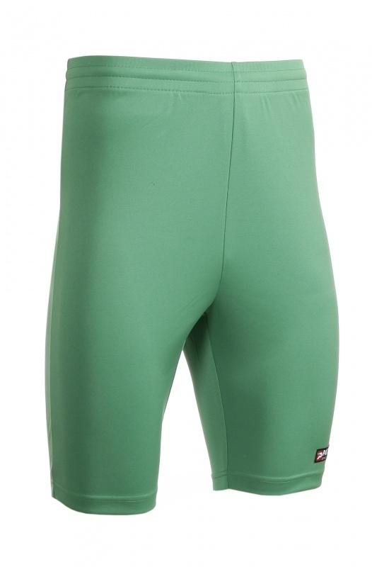 Skin Bermuda Cadiz205 Colour 002 Green