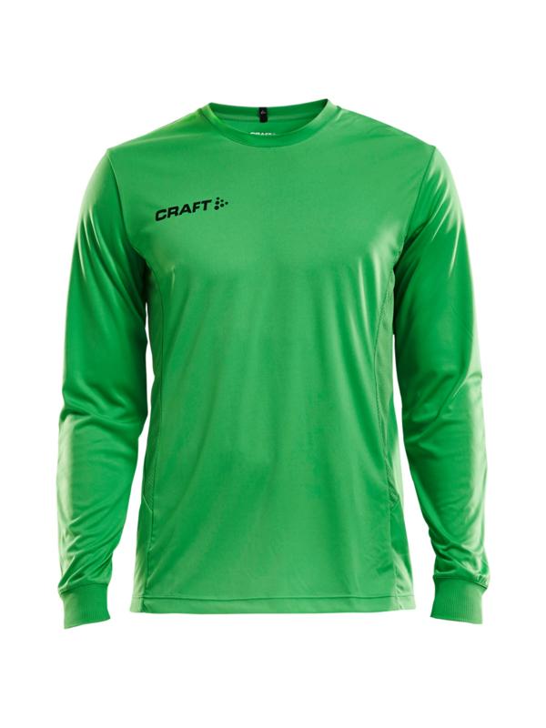 Craft Squad Keepershirt Heren 1606 Groen