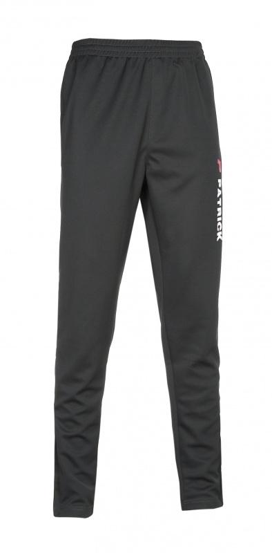 Long Pants Training Tracksuit Granada205 Colour 222 Grey