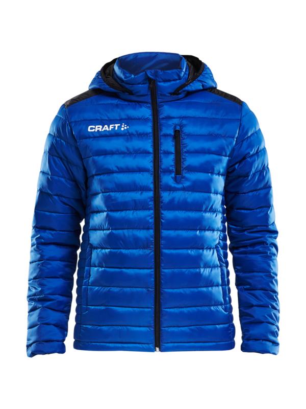Craft Winter Jack Kids 1345 Royal Blue