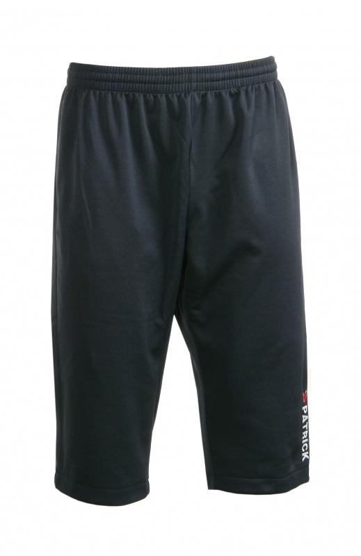 3/4 Pants Training Tracksuit Granada201 Colour 029 Navy