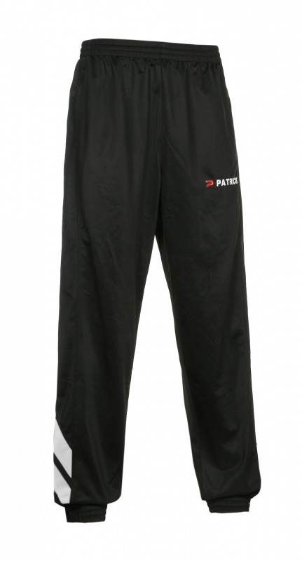 Training Pant Victory205 Colour 009 Black/White
