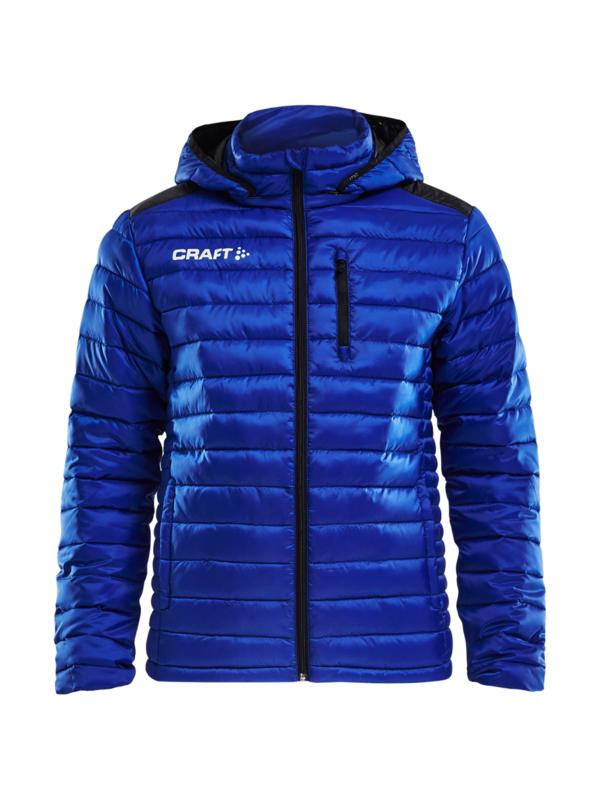 Craft Winter Jack Heren 1346 Club Cobalt