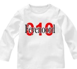 Feyenoord 010