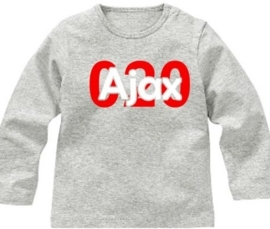 Ajax 020