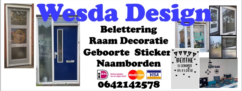 Wesda Design
