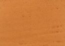 Krijtverf Mandarine 4 liter