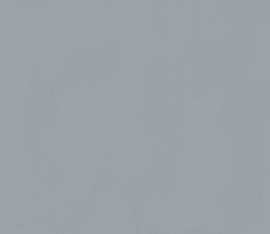 Krijtverf Duiker-Grijs 4 liter
