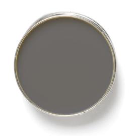 Amazona Colourwax® Antracite 250 ml.