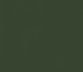 Krijtverf Zonnestraal Groen 4 liter