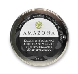 Amazona Kwaliteitsboenwas 250 ml