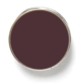 Amazona Colourwax® Violetta 250 ml.
