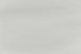 Krijtverf Off White 0.75 liter, doos a 4 stuks