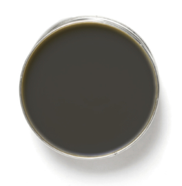 Amazona Colourwax® All Black 250 ml.