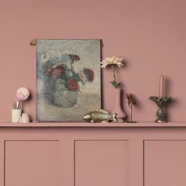 Krijtverf Velvet Pink 4 liter