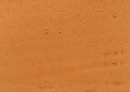 Krijtverf Mandarine 0.75 liter, doos a 4 stuks