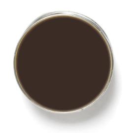 Amazona Colourwax® Chocolade 250 ml.