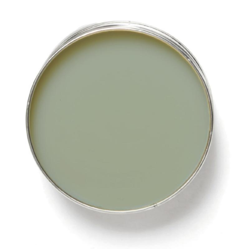 Amazona Colourwax® Islandica 250 ml.