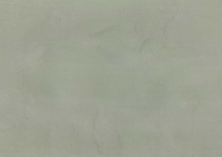 Krijtverf Olijfgrijs 0.75 liter, doos a 4 stuks