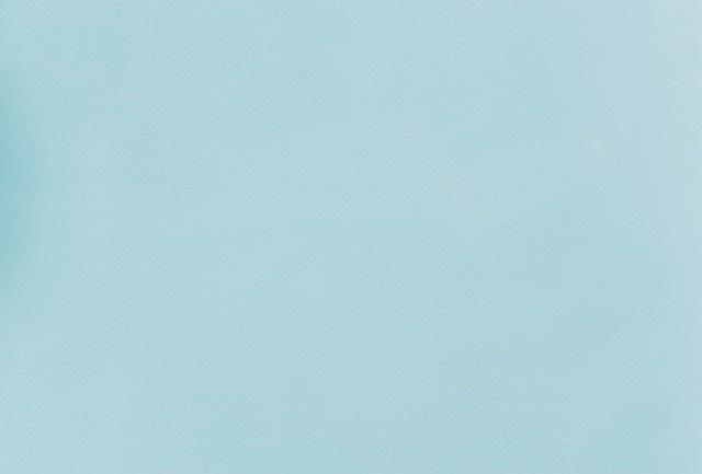 Krijtverf Vert de Bleu 4 liter