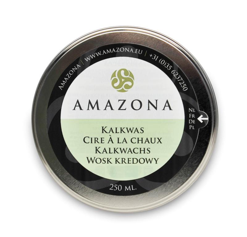 Amazona Kalkwas 250 ml