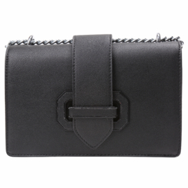 Style In Shape Bag
