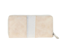 Croco Lane Wallet
