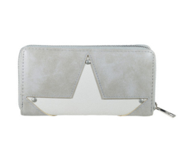 Big Star Wallet