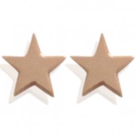 Star - Rosé