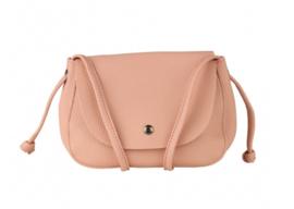 Sweet Clutch - Pink