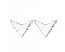 Arrow- Silver