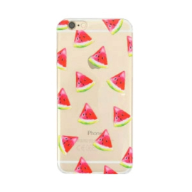 Melon Case - Silicone