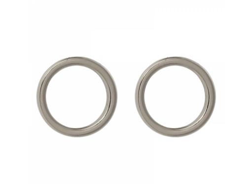 Rings - Silver