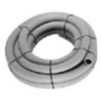 Schouwflexibel 80 mm - Lengte 10 m