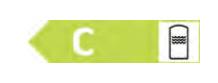 Junkers-Bosch Stora W 65 OB C-Label