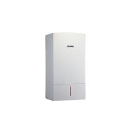 Bosch Condens 3000 W ZWB 28