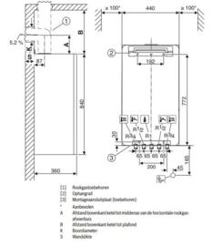 Bosch Junkers Condens GC 7000iW-35