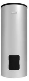 Junkers-Bosch Stora WS 400-5 EL1 B warmtepompboiler