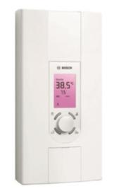 Bosch Tronic TR8500 15/18 DESOAB