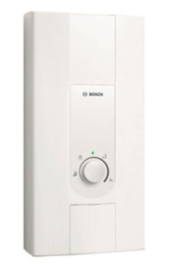 Bosch Tronic TR5000 15/180EB