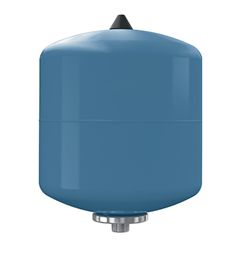 Expansievat Reflex 8 Liter - Sanitair