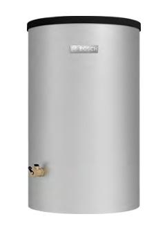 Junkers-Bosch Stora W 120-5 01 C-Label