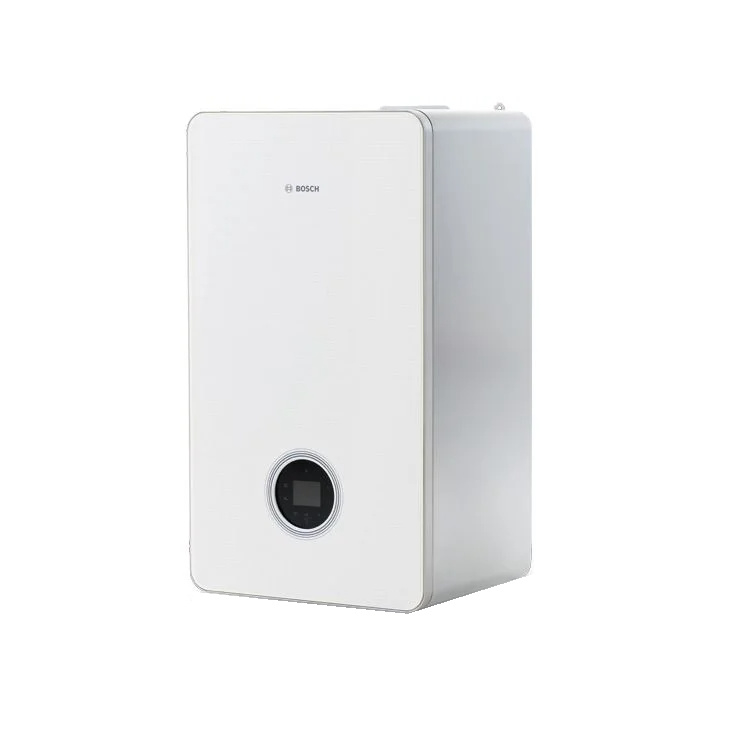 Bosch GC 8700IW 35/50