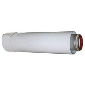 Schouw 60/100 - Lengte 0,5 m