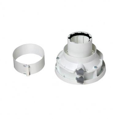adapter 60/100